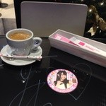 AKB48 カフェ&ショップ -