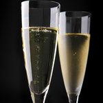 バーマデューロ - 過冷却マジコールのマイナス10℃シャンパン