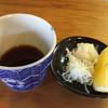 蕎麦 YAOKI