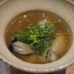 45673064 - 【NEW】牡蠣