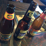 45674152 - ハワイアンビール