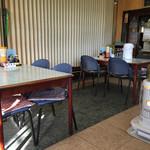 第一食堂 - 151220