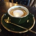 45674779 - coffee