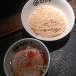 45685768 - 1号つけ麺780円