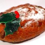 杜のパン屋さん -