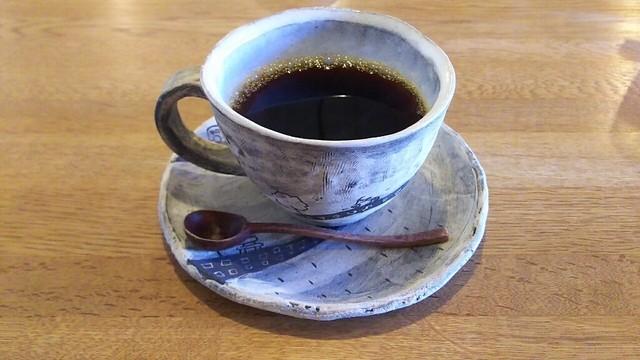 コハル カフェ