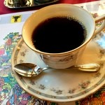 45689911 - コーヒー