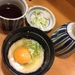もみじ茶屋 -