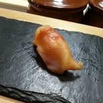 ひご久 - 赤貝