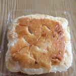 菓子庵 石川 - 料理写真:
