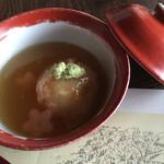 露瑚 - 鴨饅頭