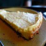 45720225 - チーズケーキ