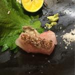 京町料理 みつや -