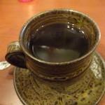 45721227 - コーヒー