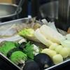 天ぷら小泉 たかの - 料理写真: