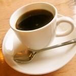 ラウンドカフェ - 茅ヶ崎サザンコーヒー