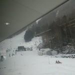 丸沼高原 ラフォーレ - スキー場
