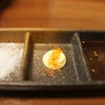薩摩焼鶏酒場 とり魂 - 塩・マヨ・秘伝のタレ