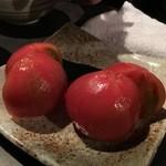 45733496 - フルーツトマト