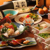 旬魚菜 よし田 - 料理写真: