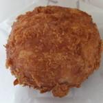 天馬 - バターチキンカレー