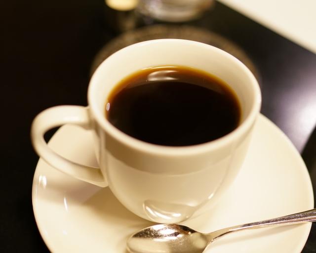 カフェ・ド・ランブル (CAFE DE...