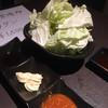 Wakuu - 料理写真:こだわり生キャベツ
