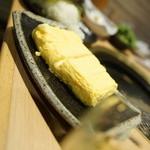 魚バカ 浜料理 厚岸漁業部 祐一郎商店 - 飲むべし喰うべし!