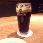 45760584 - ギネスビール