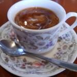 45762870 - コーヒー 美味しい