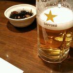 居酒屋 太郎さん -