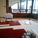 魚信旅館 - 室内