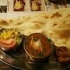 タンドールキッチン - 料理写真:レディースセット