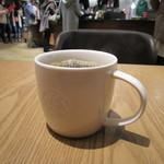 スターバックスコーヒー - クリスマスブレンド(S)