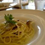 Kitchen GOOD!! -