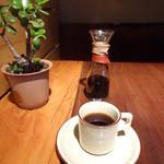 45787216 - pototのコーヒー