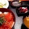 沖縄料理 舞天 関内店