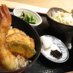 日本料理 あきの -