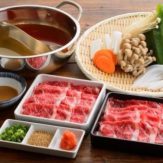 食べ飲み放題¥3500~!!嬉しい価格!!
