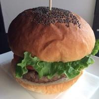 Tity Diner - 食べログ ワンコインランチ