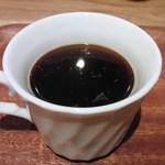 45805907 - ホットコーヒー