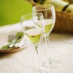 AIUTO - ドリンク写真:ワインセラー完備。お料理に合ったワインをお楽しみいただけます。