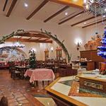 カフェ&スペイン料理 ヒラソル - (2015/12月撮影)
