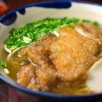 りんくる食堂 - 料理写真: