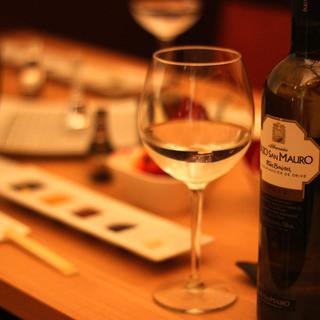 赤・白・スパークリング等◆専門業者より取り揃える《ワイン》