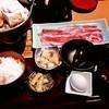 飲食食堂 - 料理写真:
