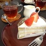 book cafe hazimari -