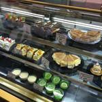 三木洋菓子店 -