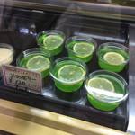 三木洋菓子店 - 懐かしい