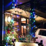 ピアンテ - 2015/12 クリスマスイルミネーション